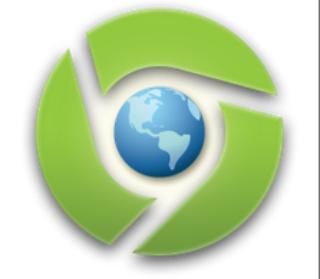 NineSky: Un navigateur Web pour mobile!