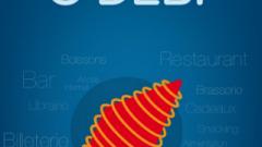 Read more about the article O'Debi: Trouvez un buraliste rapidement!