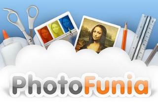 PhotoFunia: Du photomontage à gogo!