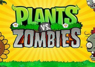 Plants vs Zombies: Repoussez des hordes de zombies!