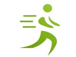 Read more about the article Reprendre la course: Redémarrez progressivement!