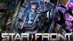 Read more about the article StarFront Collision HD: Un jeu de stratégie vraiment addictif!