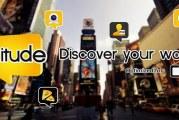 Wikitude: Explorez votre monde