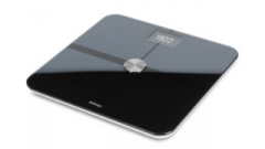 Withings Balance Wifi: Une balance compatible Android!
