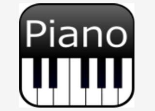 Read more about the article xPiano: Transformez votre mobile en piano!