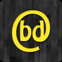 BDBUzz est enfin disponible sur Android