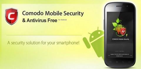 Comodo Mobile Security: la sécurité tout en un !