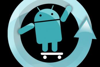 l'App Store de CyanogenMod en approche