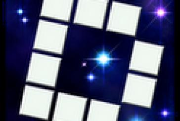 Doptrix: un Tetris moderne sur Android