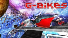 Read more about the article GBIkes, un jeu de course futuriste sympa