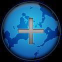 ICS Browser Plus: le navigateur internet d'Android 4.0