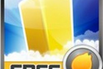 Casse-Tête2 HD : le retour !