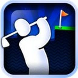 Read more about the article Super Stickman Golf : provisoirement gratuit