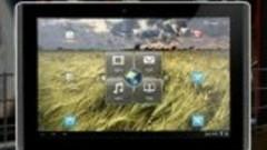 Read more about the article Tablette Lenovo IdeaTab K2 : pour les Pro ?