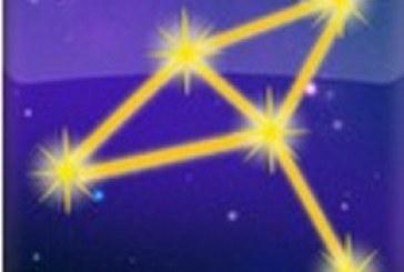 Galaxy : serez-vous dans les étoiles ?