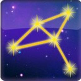Read more about the article Galaxy : serez-vous dans les étoiles ?