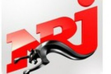 NRJ : l'application