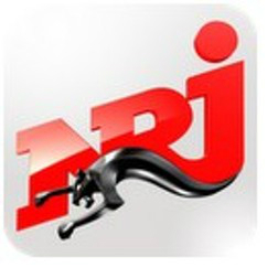 Read more about the article NRJ : l'application