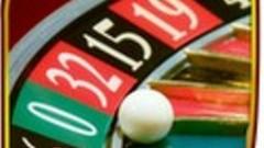 Read more about the article Roulette Royale : faites vos jeux…