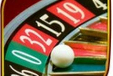 Roulette Royale : faites vos jeux…