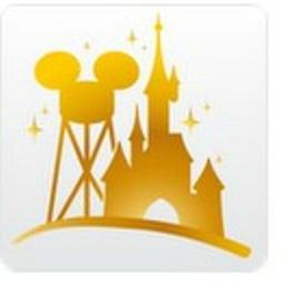 Disneyland Paris : votre assistant