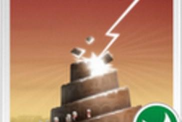 BABEL Rising : vous êtes Dieu