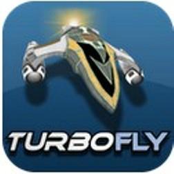 TurboFly 3D : ça plane pour vous