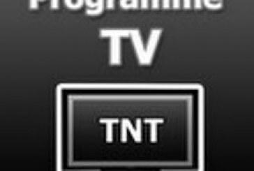 Programme TV simple : tout en un coup d'oeil