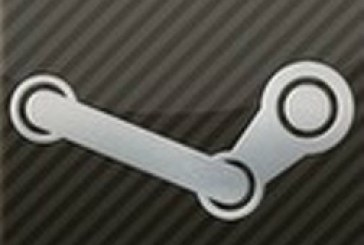 Steam : l'application enfin disponible sur le Market