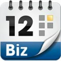 Business Calendar : un sans faute !