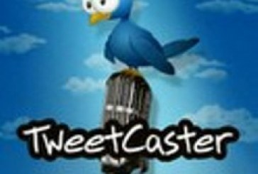 TweetCaster for Twitter : révolutionnaire ?!