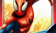 Spider-Man Total Mayhem 3D : quel jeu !