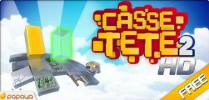 Casse-Tête2 HD b