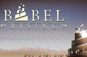 BABEL Rising b