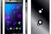 Samsung Diamond S : Full 3D pour 2013 ?