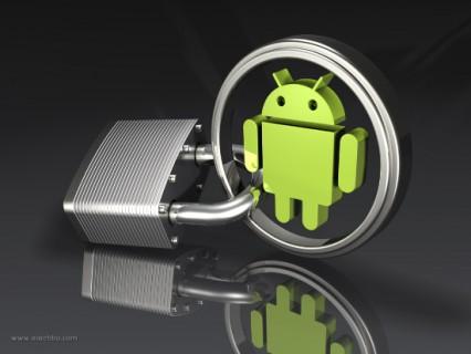 SEAndroid: un environnement Android pour la Nasa !