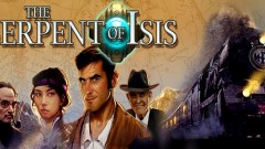 The Serpent of Isis : un point and click sur Android