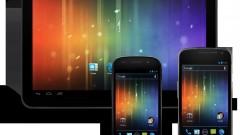 Read more about the article Google et son guide de développement pour Android 4.0