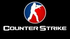 Counter Strike est sur Android