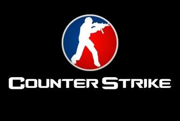 Counter Strike est sur Android