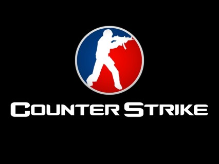 Read more about the article Counter Strike est sur Android