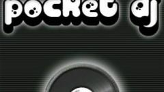 Read more about the article Pocket DJ: Transformez votre téléphone en table de mixage!