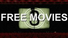 Films Gratuits: Regarder plus de 5.000 films légalement sur Android!