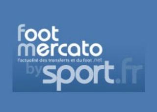 Foot Mercato: Retrouvez le meilleur du football et des transferts!