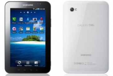 Rooter une Galaxy Tab 8,9″ en quelques minutes