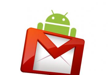 Appliquer une signature systématique dans Gmail