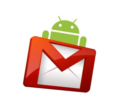Read more about the article Appliquer une signature systématique dans Gmail