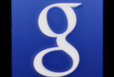 Une mise à jour pour Google Search