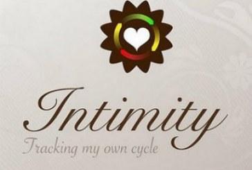 Intimity: L'application pour les femmes, faite par les femmes!