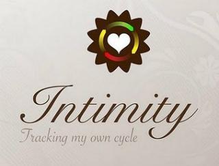 Read more about the article Intimity: L'application pour les femmes, faite par les femmes!
